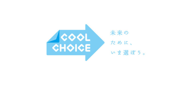 *** COOL CHOICE ***